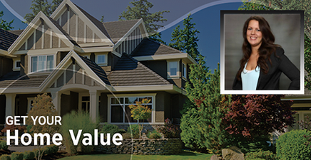 fraser valley resl estate home evaluation link